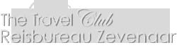 Reisbureau Zevenaar
